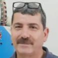 נגריית M-Yosef ללא שירות תיקונים