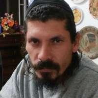 שמעון מיזוג אויר ודודי שמש