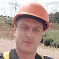 אלכס עבודות חשמל