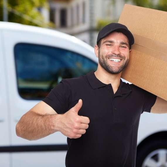 8 טיפים למעבר דירה בשלום