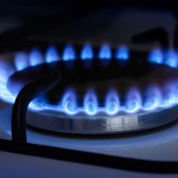 כל מה שצריך לדעת על רישיון טכנאי גז