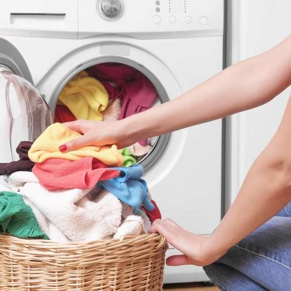 המדריך המלא לזיהוי תקלות במכונת הכביסה
