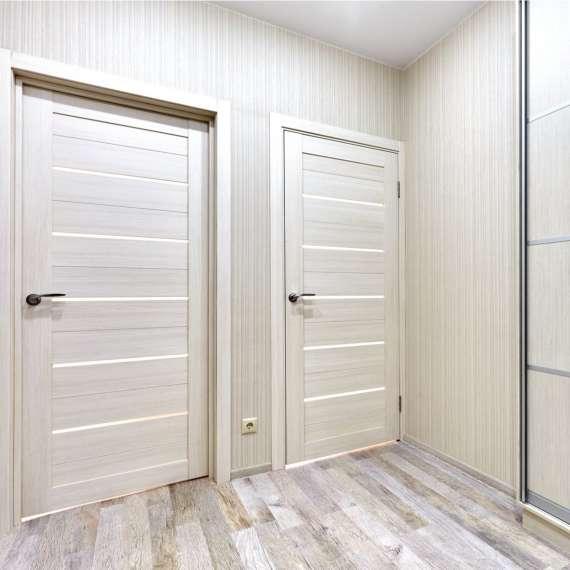 טוב מאוד המקצוענים • תיקון דלת, הרכבת דלתות - תל אביב TN-58
