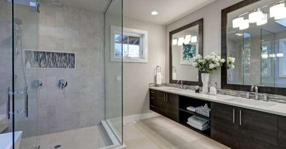 המדריך המלא לבחירת כלים סניטריים לחדר המקלחת