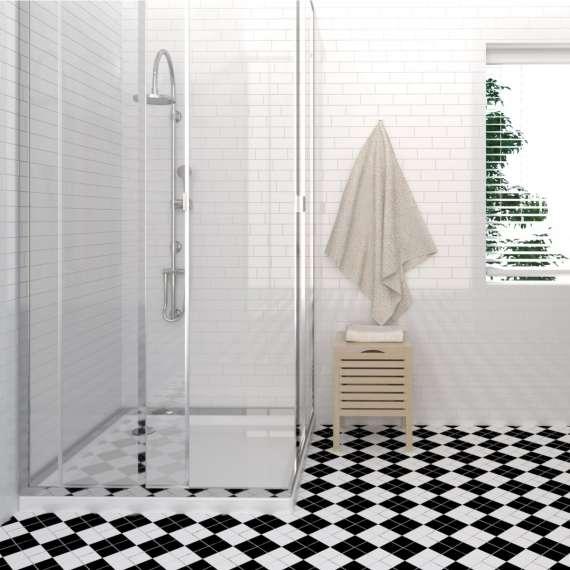 המדריך לבחירת מקלחון