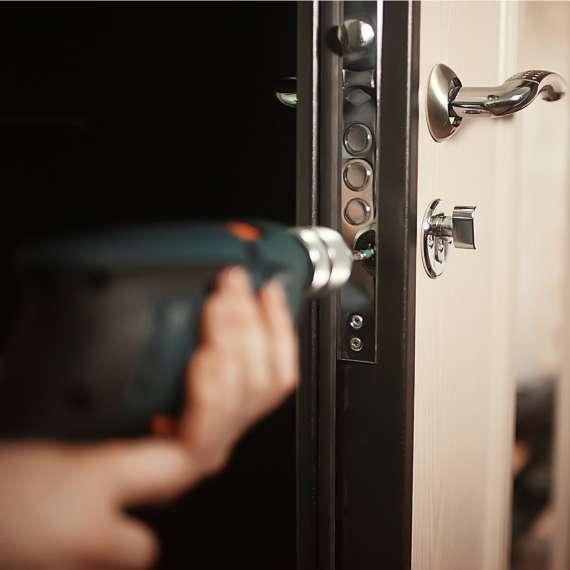 ברצינות החלפת מנעול לדלת עץ » מחירון מנעולנים • המקצוענים XP-01
