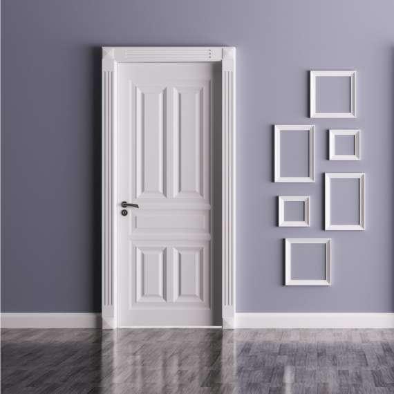 האחרון דלתות - מכירה, התקנה ותיקון דלתות • המקצוענים AN-37